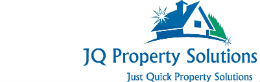 JQ Property Solutions